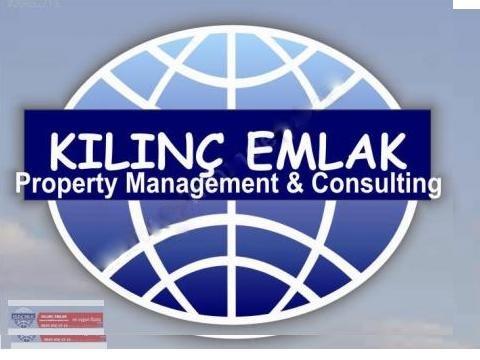 URLA KILINC EMLAK TURKIYE.jpg?1332314829